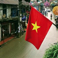 USEFULL  VIETNAM EMERGENCY CONTACTS FOR TRAVELERS