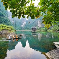 Things To Do Ninh Binh